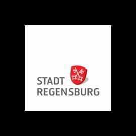 Spectaculum Regensburg 2021